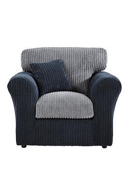 plaza-compact-fabric-armchair
