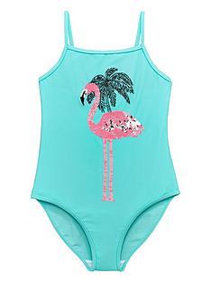 v-by-very-flamingo-swim-suit