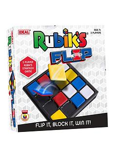 ideal-rubik039s-flip