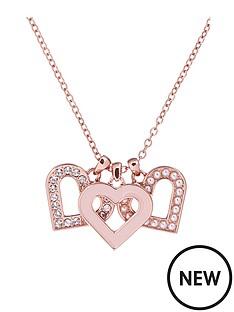 ted-baker-ted-baker-ezzrela-enchanted-triple-heart-pendant