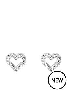 ted-baker-ted-baker-edesiah-enchanted-heart-stud-earrings