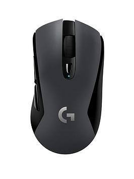 logitech-g603-lightspeed-wireless-gaming-mouse-ewr2
