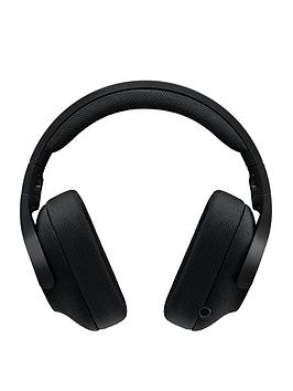 logitech-g433-gaming-headset-ndash-black