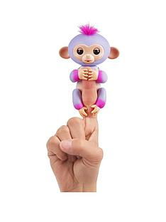 fingerlings-ombre-monkey-purple-amp-pink-sydney