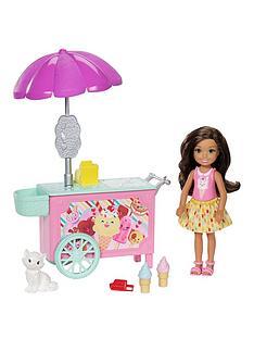 barbie-club-chelsea-ice-cream-cart