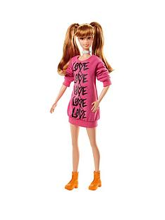 barbie-fashionistas-wear-your-heart-tall