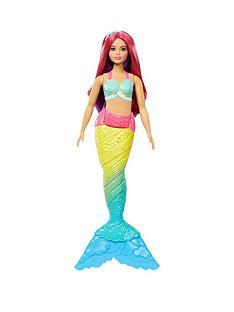 barbie-dreamtopia-mermaid-doll