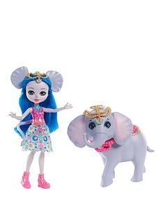 enchantimals-ekaterina-elephant-doll