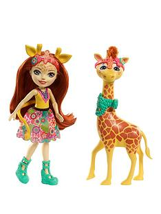 enchantimals-gillian-giraffe-doll