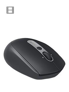 logitech-m590-silent-multi-device-mouse-mid-grey-tonal