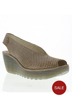 fly-london-fly-yazu736fly-peep-toe-wedge-shoe