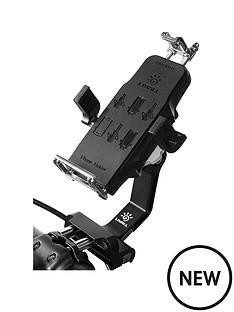 livall-h2-smart-phone-holder