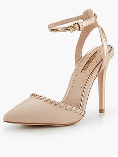 miss-kg-sable-pointnbsptwo-part-court-shoe-nude