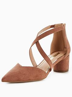 miss-kg-angel-pointed-shoe