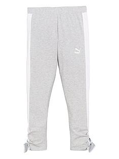 puma-older-girls-bow-legging