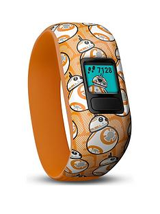 garmin-vivofit-junior-2-stretchy-bb-8