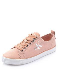calvin-klein-ck-calvin-klein-dora-canvas-logo-shoe