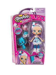 shopkins-shoppies-core-doll-fria-froyo