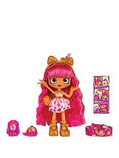 shopkins-shopkins-shoppies-themed-dolls-series-9-lippy-lulu-pomeranian