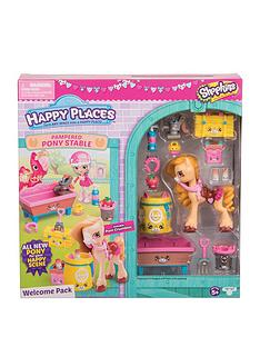 shopkins-happy-places-shopkins-happy-places-welcome-pack-pampered-pony
