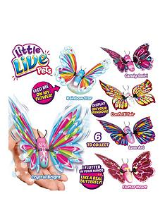 little-live-pets-flutter-wings-butterflies--series-3