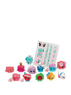 shopkins-12-pack-series-9