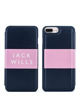 jack-wills-apple-iphone-678-plus-folio-bayles-pinknav