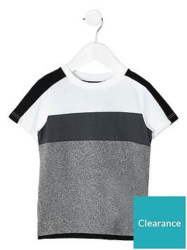 river-island-mini-boys-white-and-grey-block-stripe-t-shirt