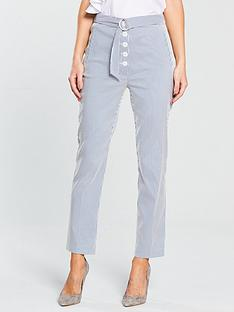 v-by-very-button-front-stripe-crop-trouser