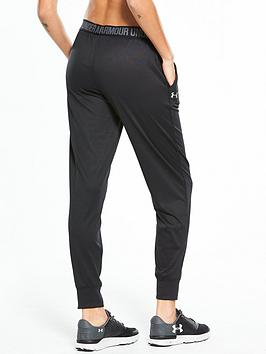 Up Play nbsp UNDER  Pant ARMOUR Tech Black Pick A Best Cheap Online Free Shipping Low Shipping JrGOfXv