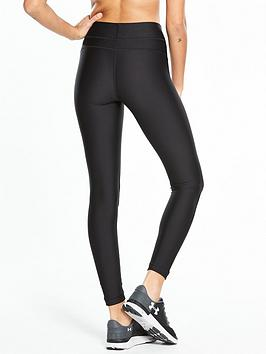 HeatGear   Legging Black UNDER ARMOUR Armour nbsp Free Shipping Outlet Cheap Sale With Credit Card Limited Edition Discount 100 Guaranteed aA6EIHyXQ