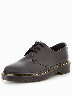 dr-martens-dr-marten-dupree-patent-3-eye-shoe