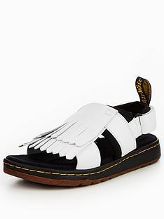 dr-martens-rosalind-kiltie-sandal-whiteblack