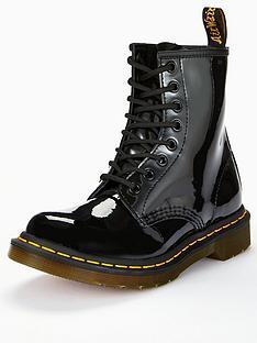 dr-martens-1460-ankle-boot--nbspblack