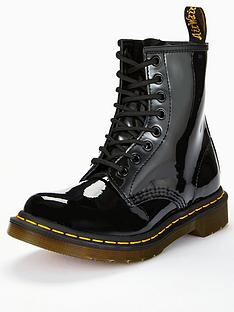 dr-martens-8-eye-patent-ankle-boot