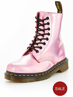 dr-martens-dr-marten-pascal-metallic-8-eye-boot