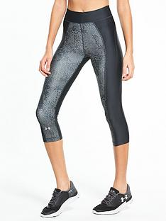 under-armour-heatgearreg-armour-capri-greynbsp