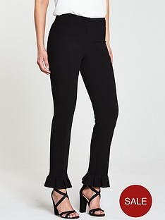 v-by-very-pleated-hem-trouser