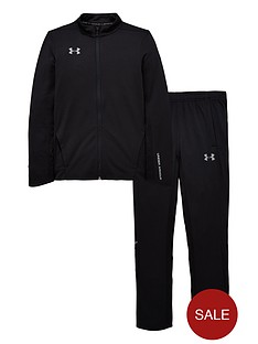 under-armour-under-armour-boys-challenger-warm-up-tracksuit