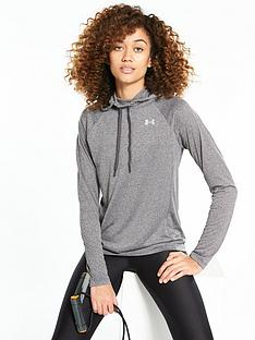 under-armour-tech-hoodie-light-grey-heathernbsp