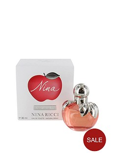 nina-ricci-nina-30ml-edt-spray
