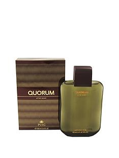 antonio-puig-quorum-100ml-after-shave