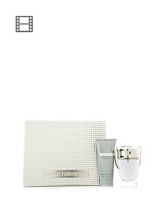 paco-rabanne-invictus-100ml-edtnbspandnbsp100ml-shower-gel-gift-set
