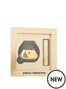 paco-rabanne-lady-million-50ml-edp-mini-10ml-edp-gift-set