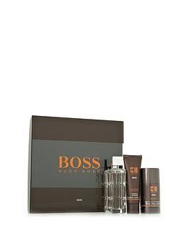 hugo-boss-boss-orange-man-100ml-edt-75ml-deodorant-stick-50ml-shower-gel-gift-set
