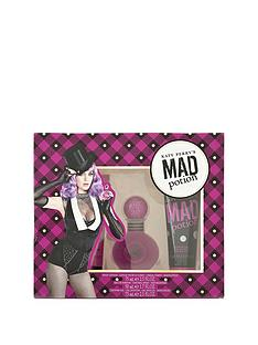 katy-perry-mad-potion-50ml-edp-75ml-body-lotion-shower-gel-gift-set