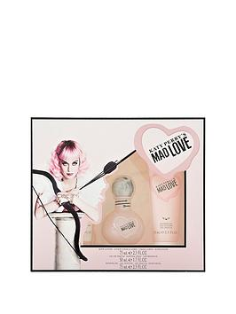 katy-perry-mad-love-50ml-edp-75ml-body-lotion-75ml-shower-gel-gift-set