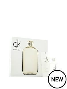 calvin-klein-calvin-klein-ck1-50ml-edt-100ml-body-wash-gift-set
