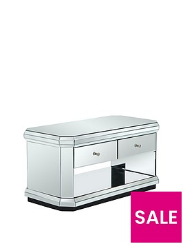 plinth-mirrored-ready-assembled-storage-coffee-table