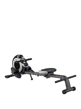 body-sculpture-magnetic-rower-amp-gym